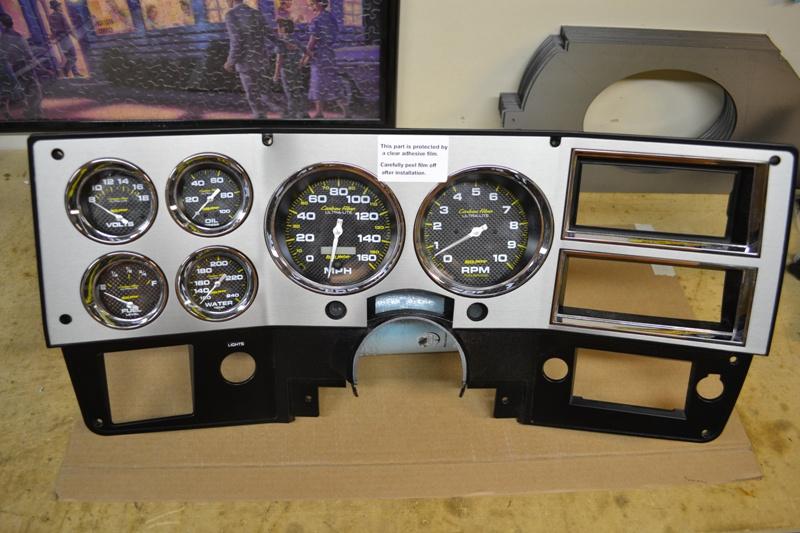 73 chevy truck fuel gauge wiring diagram  73  get free