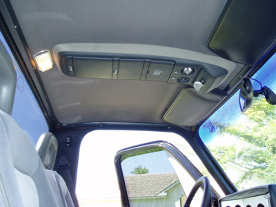Need Help I Need To Add Extra Lights To Interior Dome Lamp Chevrolet Colorado Gmc Canyon Forum