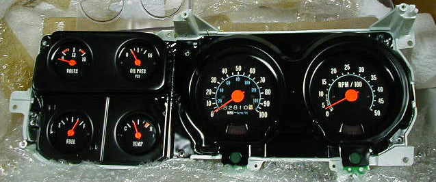 1986 chevy k10 wiring diagram 73 87 factory tachometer info  73 87 factory tachometer info